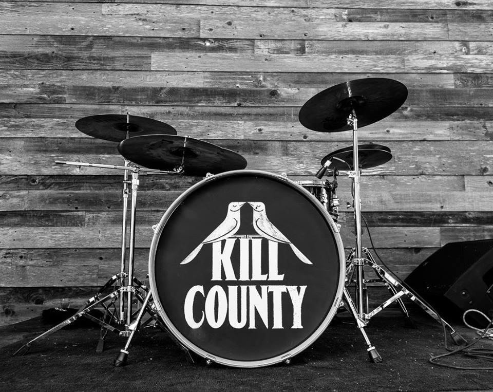 Kill-County.jpg