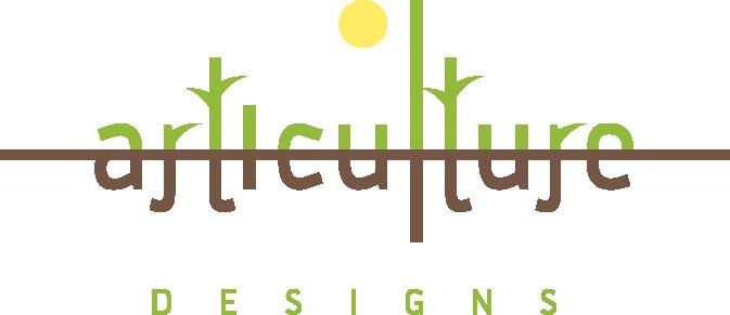 Articulutre Designs Logo Update-crop.png