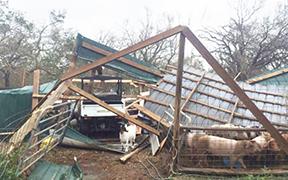 farm-harvey-destruction-small.jpg