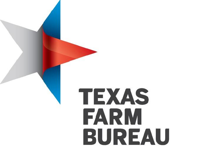 TexasFarmBureau-vertical.jpg