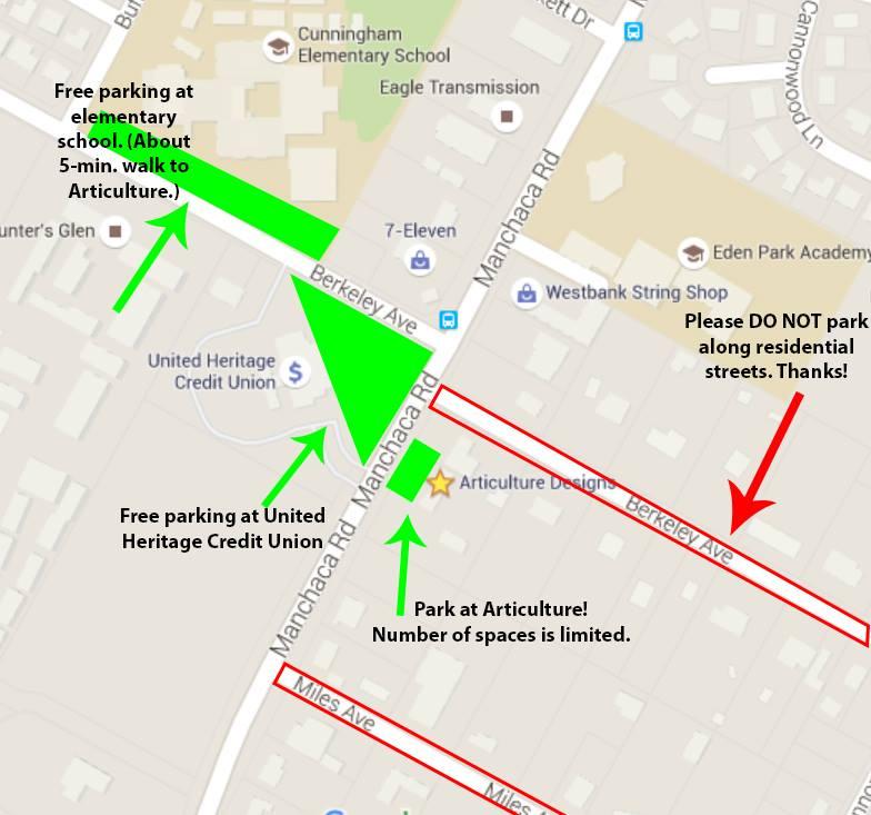 parking-map.jpg