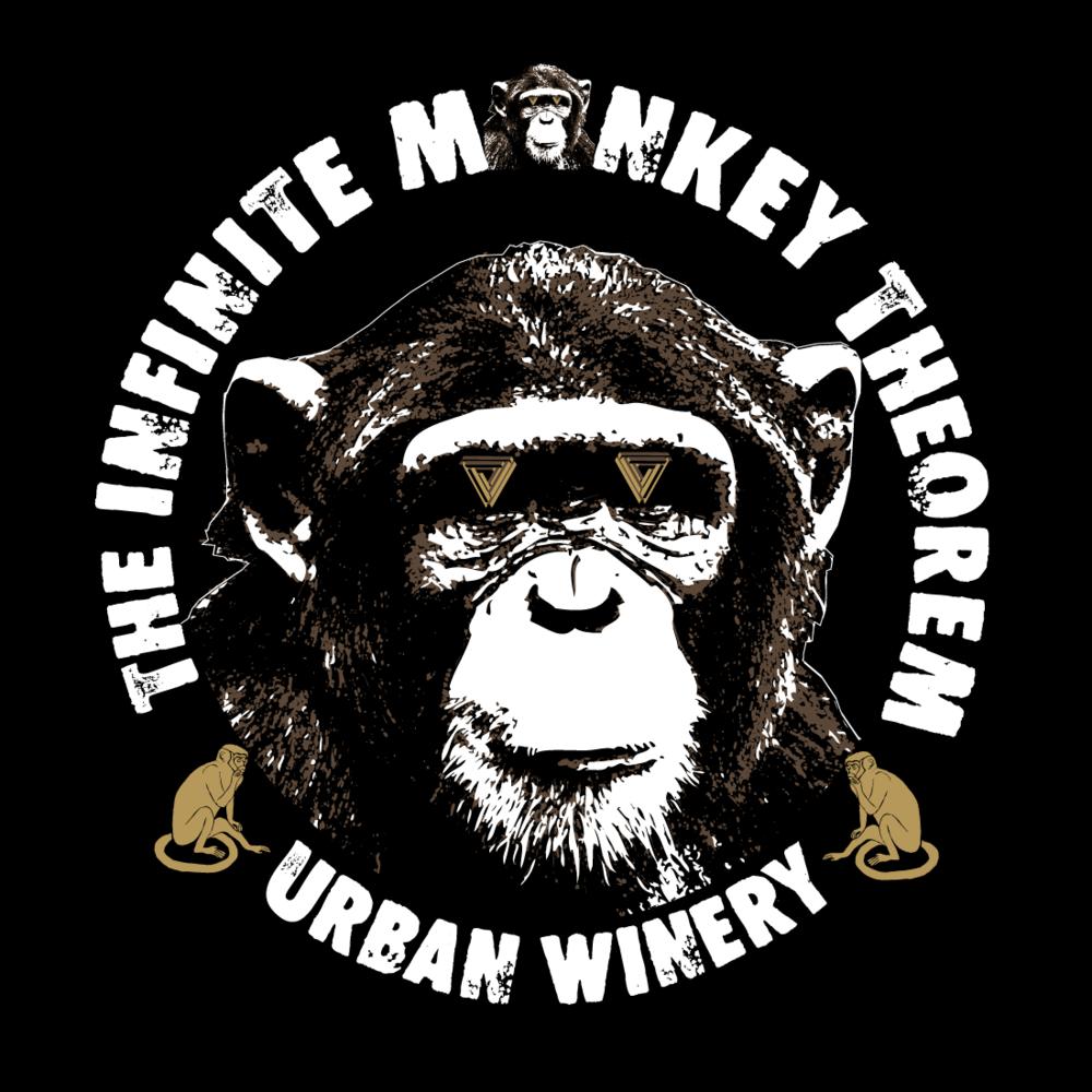 InfiniteMonkey-logo.png
