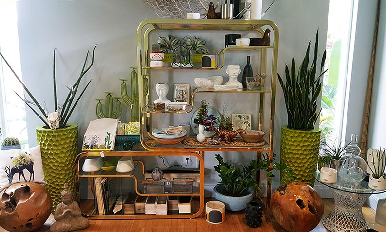 baughman-shelf-inventory-web.jpg