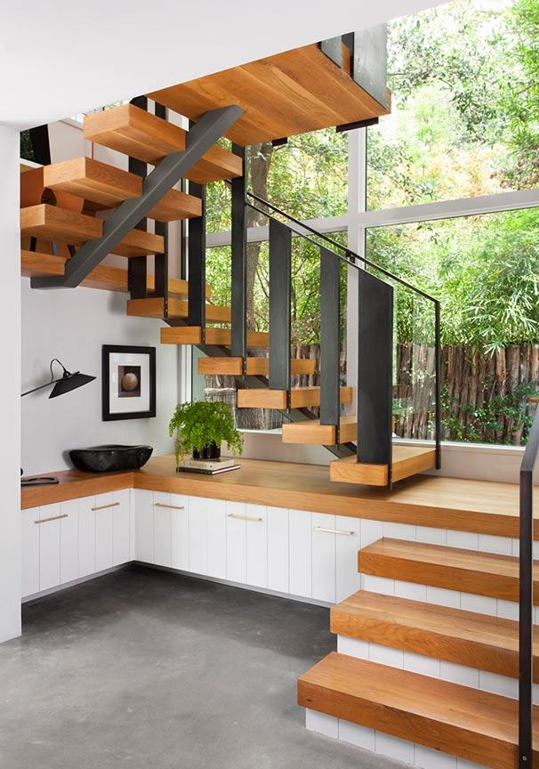 Stairwell-web.jpg