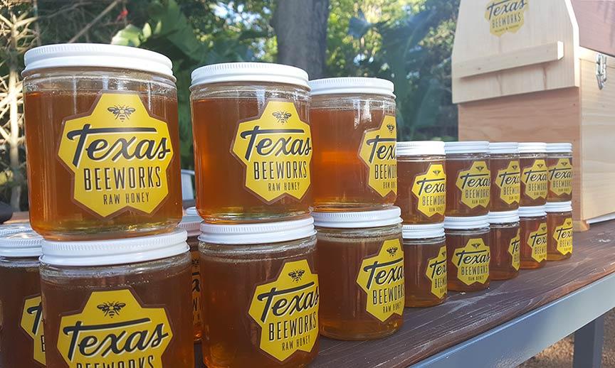 TX-beeworks-honey-web.jpg