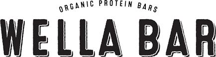 wella-bar-logo.png
