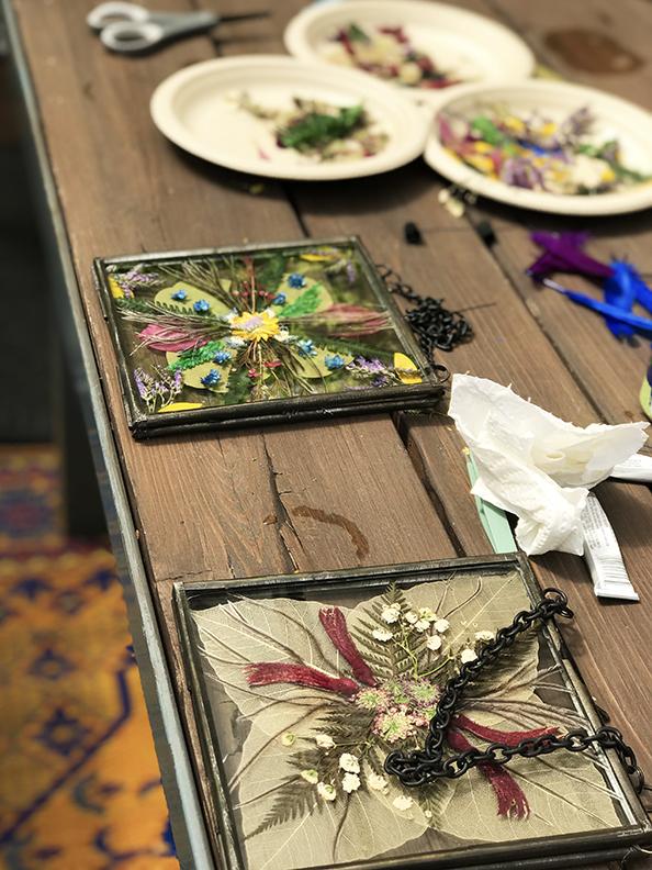 floral-mandala-class-finished-frames-sm.jpg