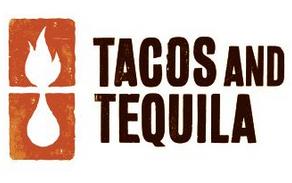 tacos-n-tequila-logo.jpg