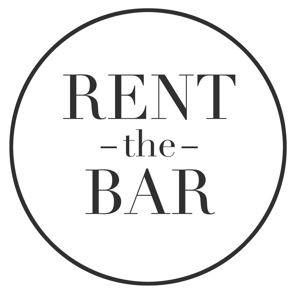 Rent the Bar.jpg