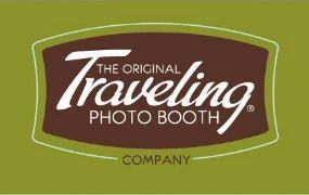 traveling-photo-booth-logo.JPG