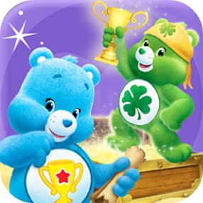 care-bears-treasure-icon.jpg