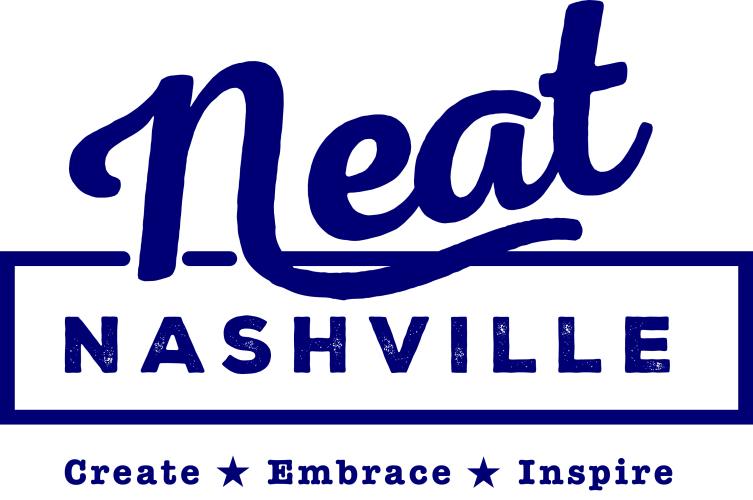 final-neat-nashville-logo.jpg
