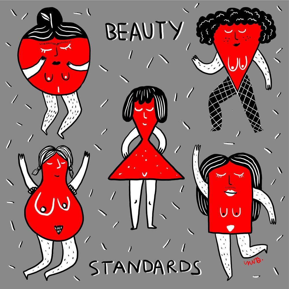 beauty standards.jpg