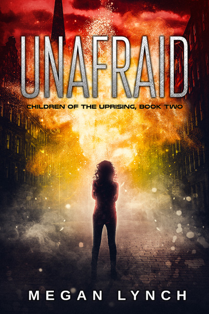 Unafraid NEW COVER.jpeg