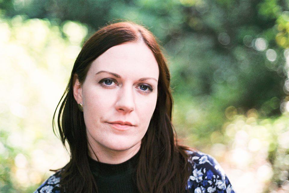 Ellie Stewart DAVSS.jpg