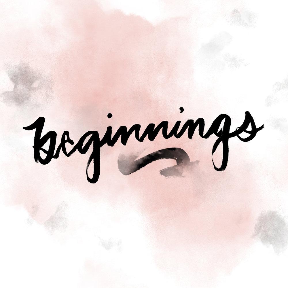 Beginnings2.jpg