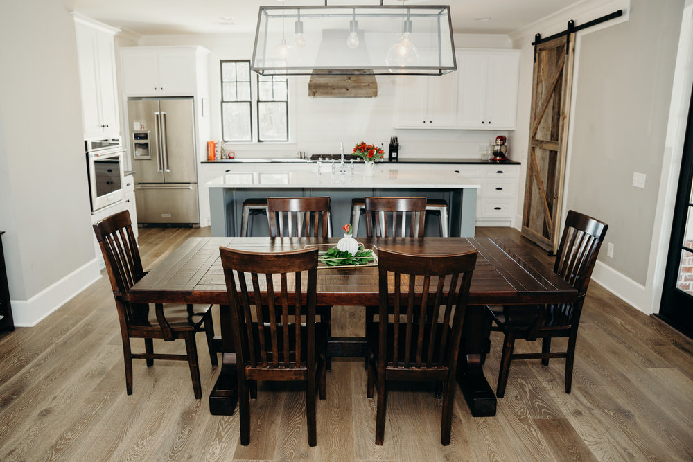 Rustic Trades Emerson Table in Signature Dark.jpg