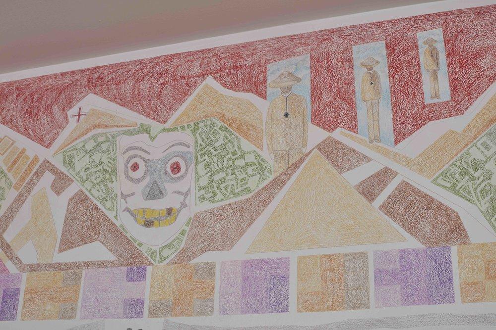 Didi Goldmine Mural-7.jpg