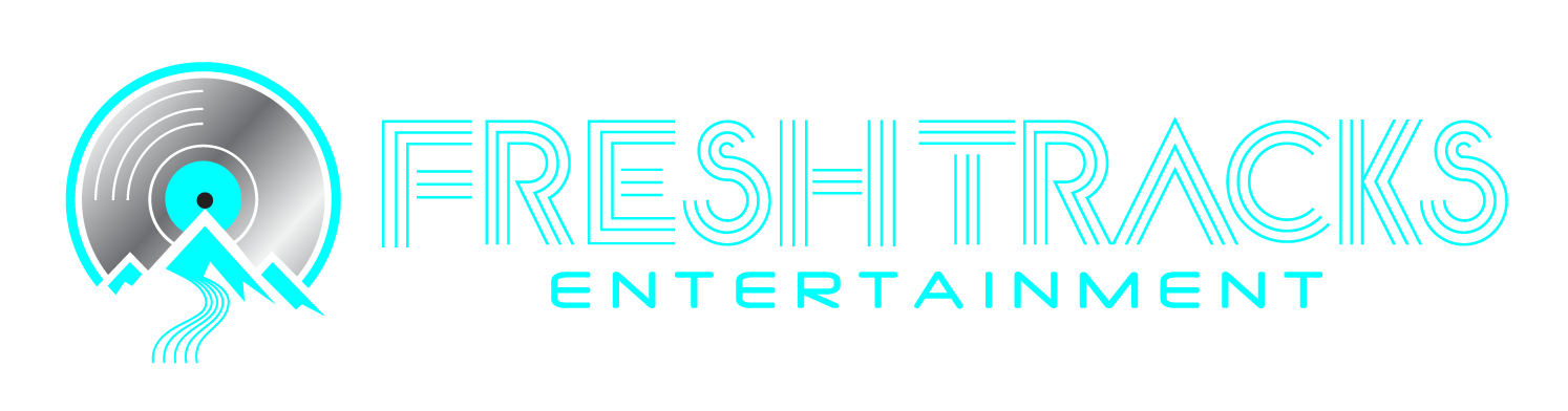 FreshTracks Entertainment