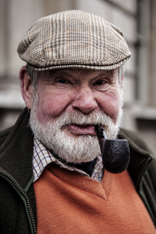 old gentleman.jpg