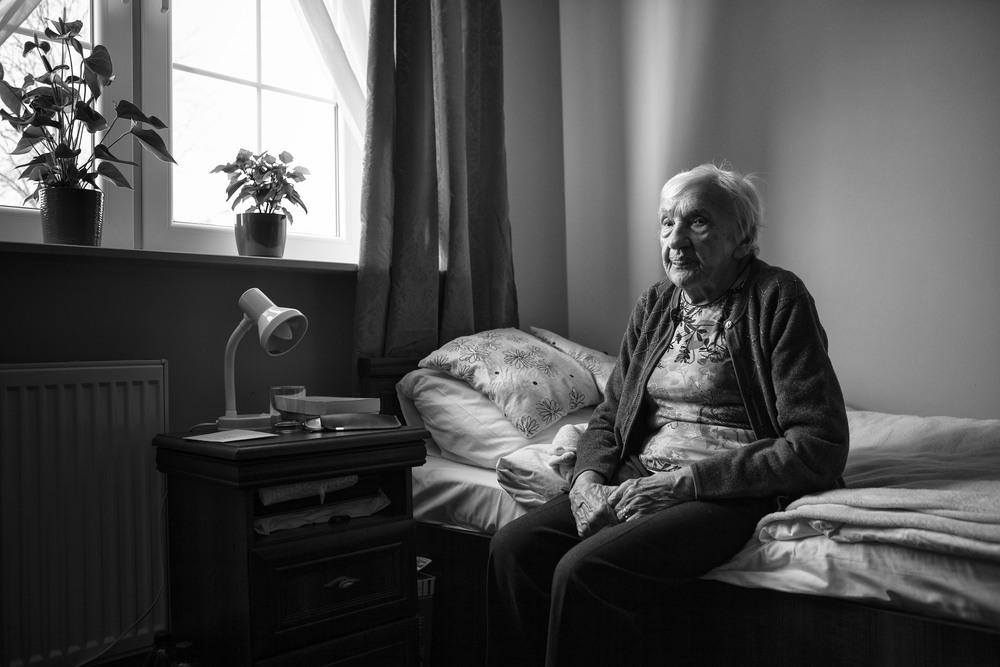 grandma (Sabina).jpg