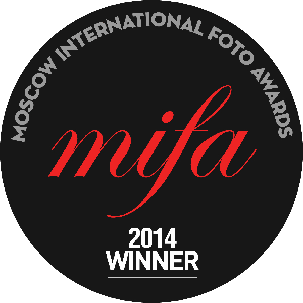 MIFFA WINNER SEAL.jpg