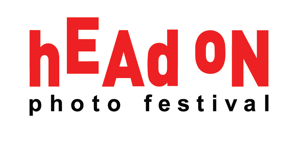head-on-photo-festival-australias-largest1.jpg