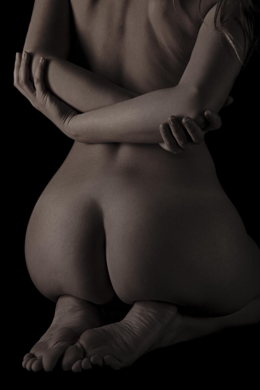 bodyscape 01 (romi).jpg