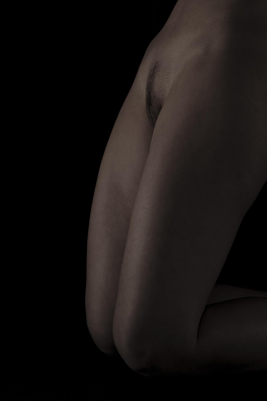 bodyscape 02 (romi).jpg