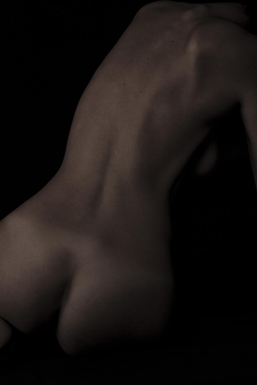 bodyscape 05 (romi).jpg