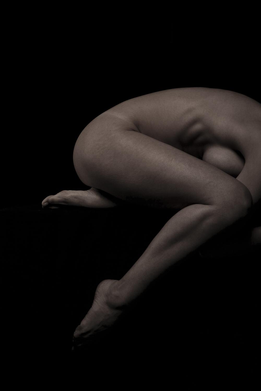 bodyscape 07 (romi).jpg