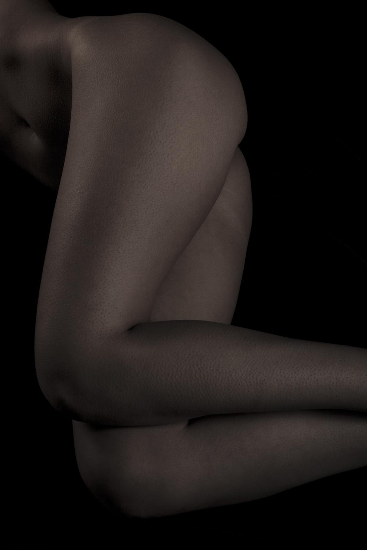 bodyscape 10 (romi).jpg