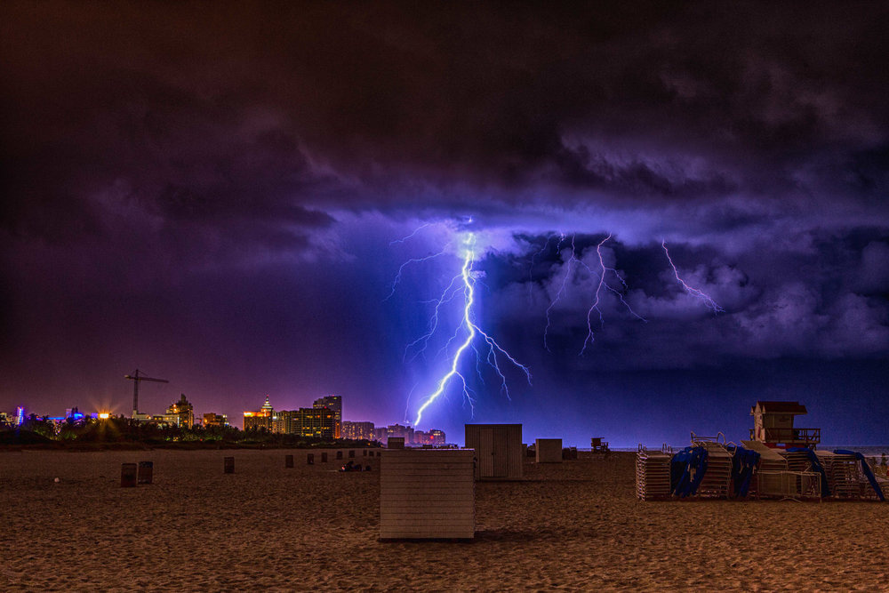 Miami beach Lightening.jpg