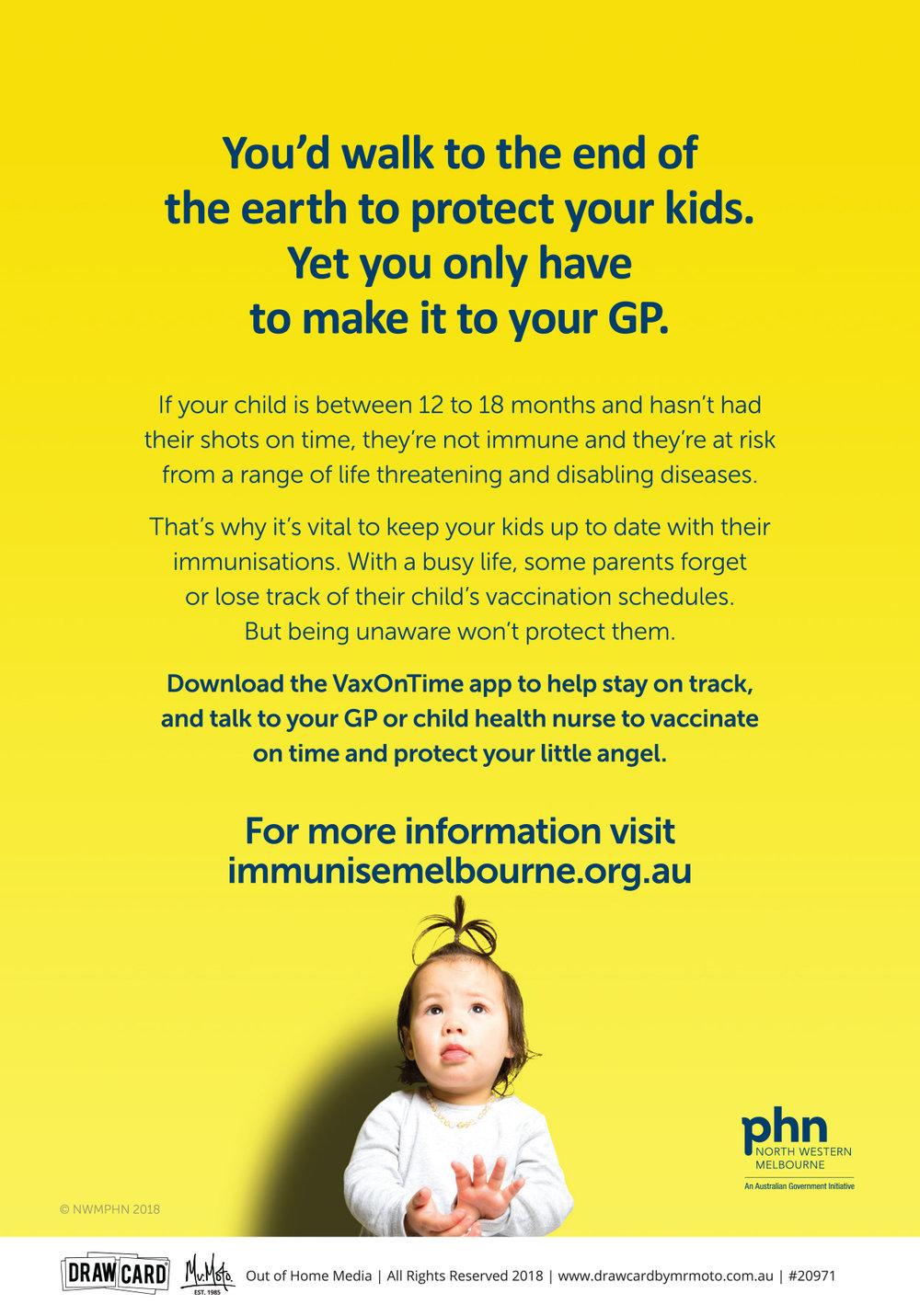 11245_Immunise_Melb_151x101_Postcard_B_HR-2.jpg