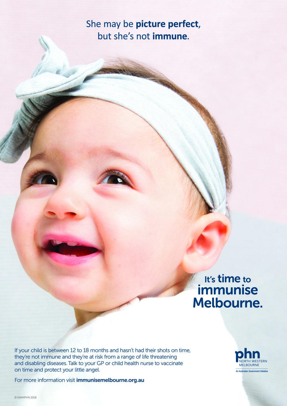 immunise_melbposter_fa_b.jpg