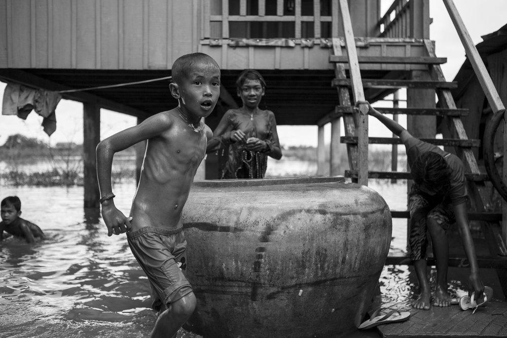 swimming kids.jpg