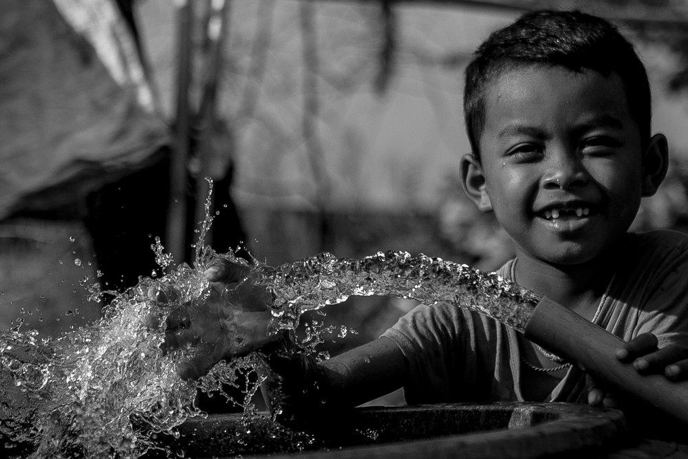 fresh water -1.jpg