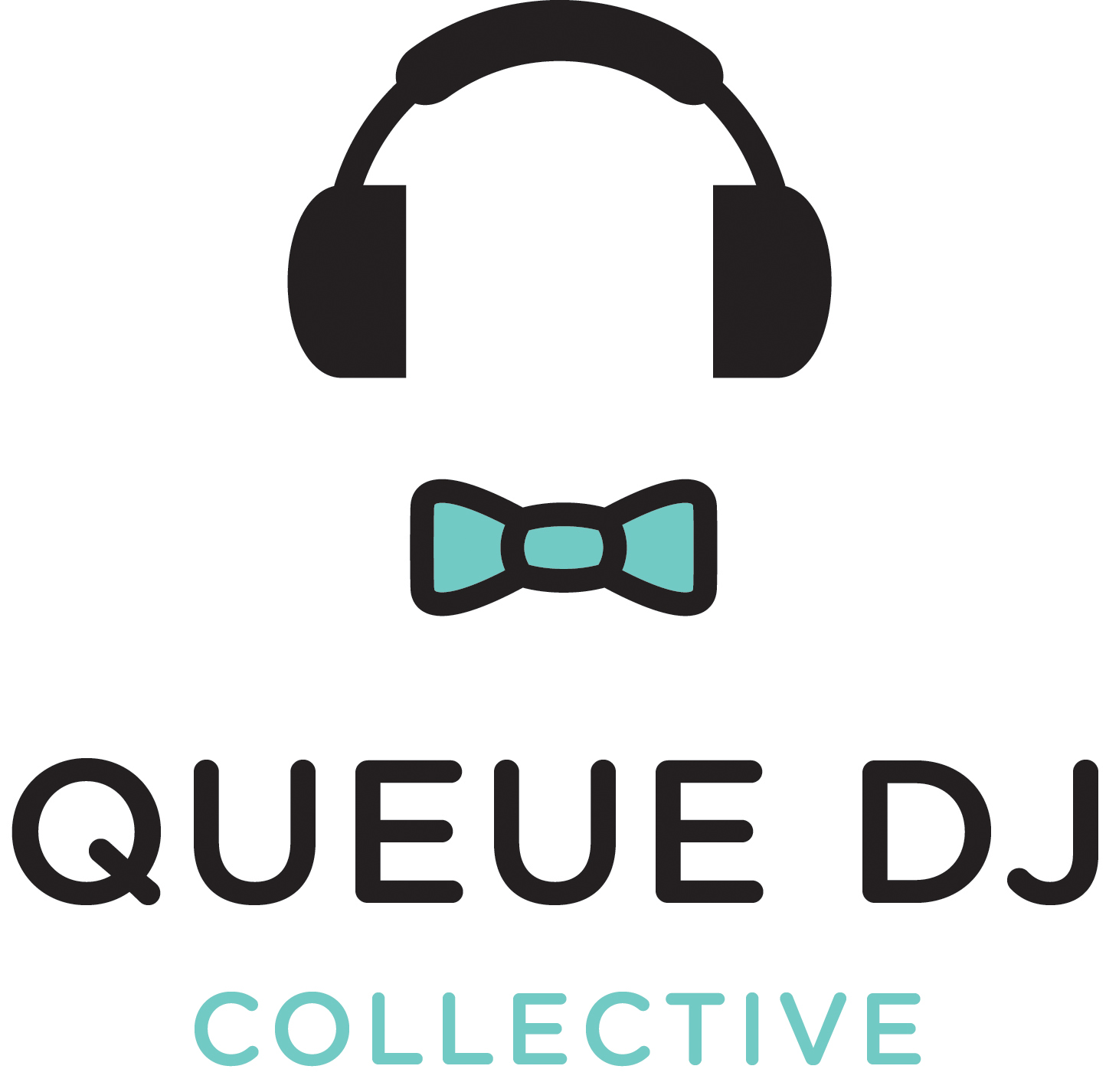 Queue DJ