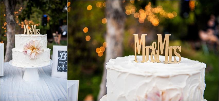 Jessica Roman Photography - Erica & Shane wedding at Monte Verde Inn