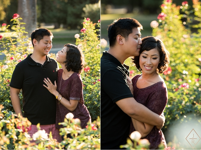 sacramento-wedding-photographer-engagement-jessica-roman-photography02.jpg