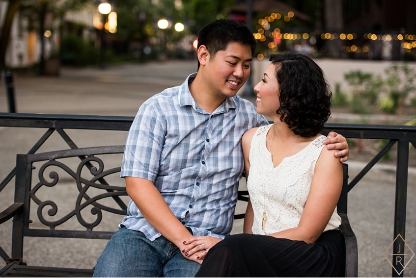 sacramento-wedding-photographer-engagement-jessica-roman-photography13.jpg
