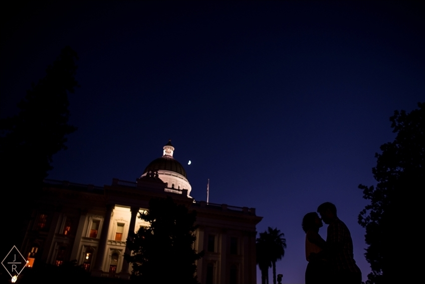 sacramento-wedding-photographer-engagement-jessica-roman-photography17.jpg
