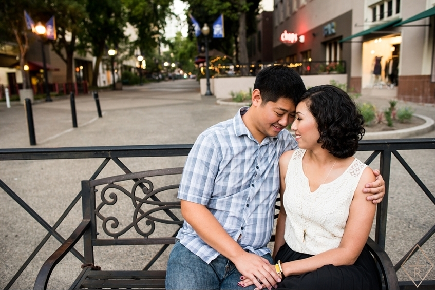 sacramento-wedding-photographer-engagement-jessica-roman-photography11.jpg