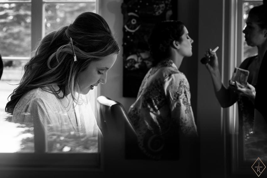 Jessica Roman Photography | Folktale Winery & Vineyards Wedding | Melissa & Kyle - 03.jpg
