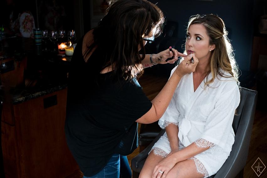 Jessica Roman Photography | Folktale Winery & Vineyards Wedding | Melissa & Kyle - 05.jpg