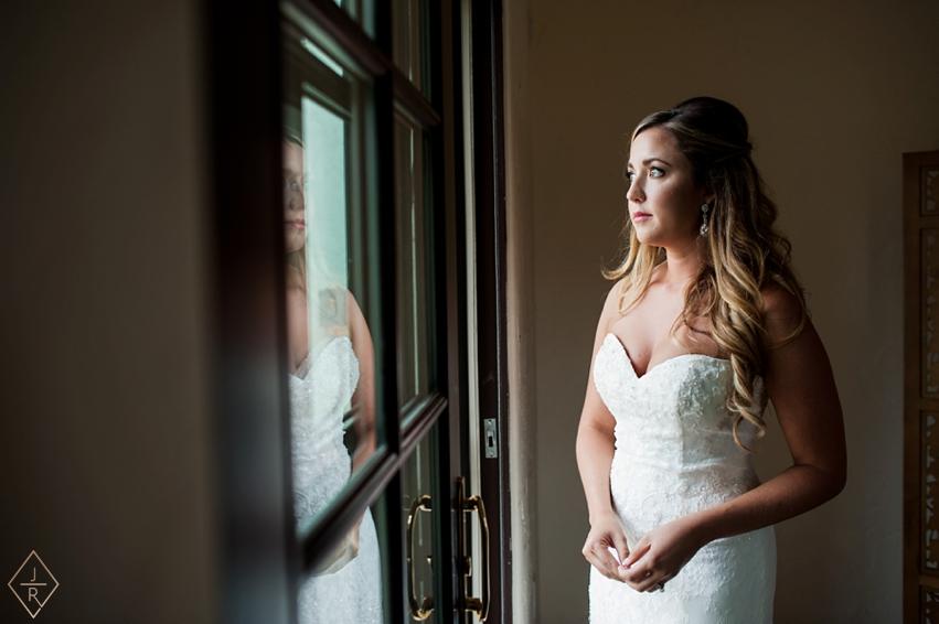 Jessica Roman Photography | Folktale Winery & Vineyards Wedding | Melissa & Kyle - 10.jpg