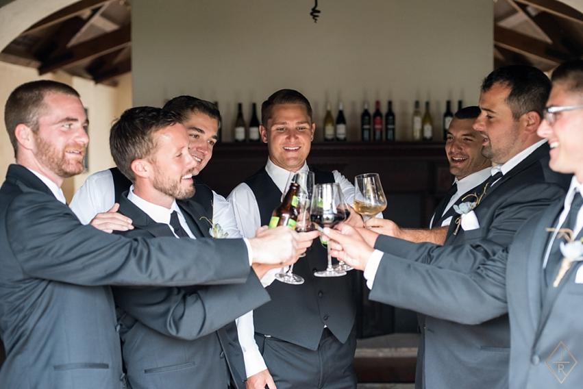 Jessica Roman Photography | Folktale Winery & Vineyards Wedding | Melissa & Kyle - 16.jpg