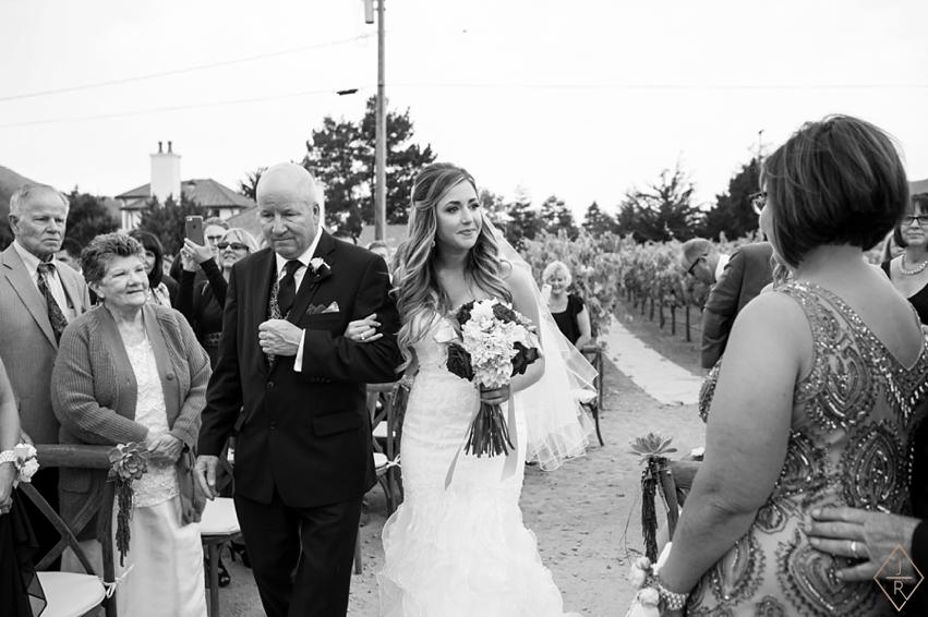 Jessica Roman Photography | Folktale Winery & Vineyards Wedding | Melissa & Kyle - 22.jpg