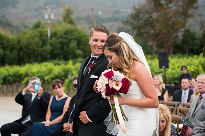 Jessica Roman Photography | Folktale Winery & Vineyards Wedding | Melissa & Kyle - 24.jpg