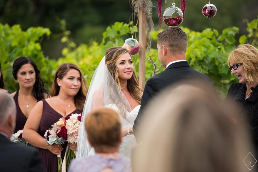 Jessica Roman Photography | Folktale Winery & Vineyards Wedding | Melissa & Kyle - 25.jpg